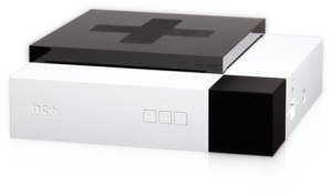 wifibox-small