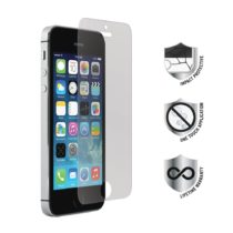 proporta_tempered_glass_screen_protector_apple_iphone_5s_1_
